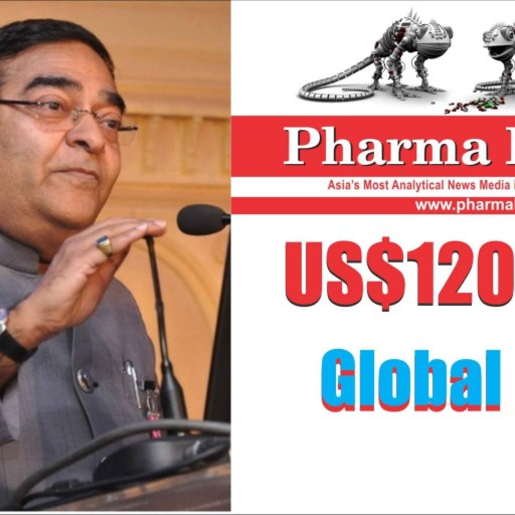 dr batra homeopathy steroids