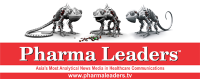 Pharmaleaders TV