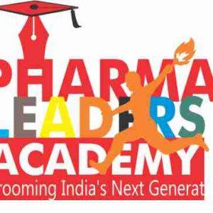 12401143-pharma-leaders-academy