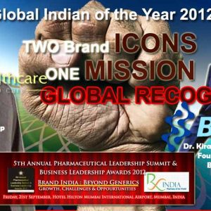 Global Indian of the Year low 2012 copy