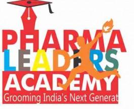 Pharma Leaders Awards 2015