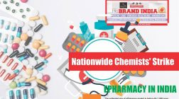 92 Drug Formulations India goes for price fixing by NPPA