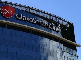 GSK suspends Ranitidine distribution in India, regulators seek drug testing data from pharma cos