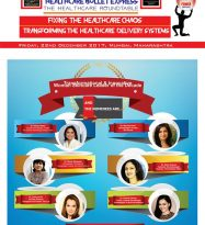 Dr Rekha Sheth, Dr Bindu Sthalekar, Dr. Jamuna Pai, Dr. Malvika Kohli, Dr. Rashmi Shetty are Pharma Leaders 2017 finalists for the prestigious Transformational & Innovative Woman Skincare Leader of the Decade