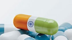 New growth tonic for Indian pharma industry