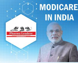 What Modicare means for india. Will the scheme be a Game-Changer in healthcare?