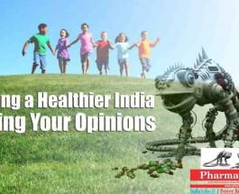 Modicare in India