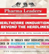 Pharma Leaders Power Brand Awards 2019 Nominees announced