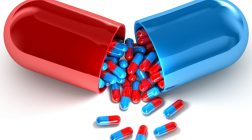 Price Control on medicines need to go for a massive policy changes!
