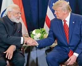 Can Modi-Trump bring Bio – Medical Innovations?