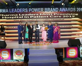 Pharma Leaders Power Brand Awards 2019 recognize Industry Leaders, Healthcare Entrepreneurs & Noted Doctors