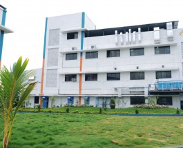 Dr. Datsons Labs set to appoint a professional CEO & MD to drive the new Management & Untapped Market, Founder Promoter Dr. Kannan Vishwanath to step down