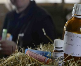 World's Most Ancient Medical practice Homeopathy under fire from US FDA & Other Research Inputs!