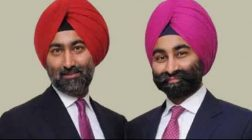 Supreme Court holds Malvinder and Shivinder Singh , Fortis Healthcare guilty of contempt