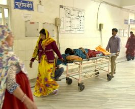 IS IMA'S Call for suspension of private healthcare services across India hold logic?