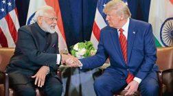 Can Modi-Trump bring Bio – Medical Innovations?